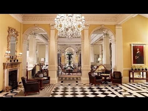 house to buy in london uk buy prime luxury property real estate in london uk 2018 youtube