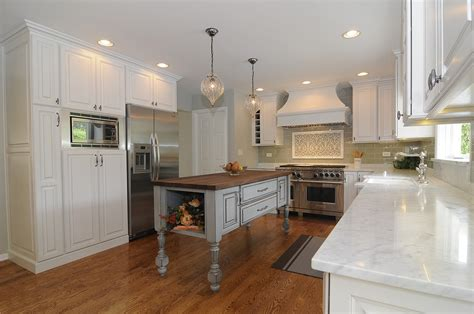 kitchen countertops chicago chicago remodeling company