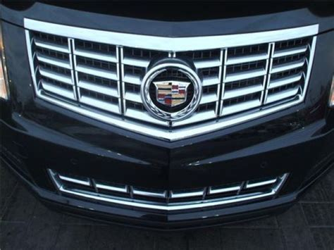 moon cadillac purchase used 2013 cadillac srx navigation moon luxury
