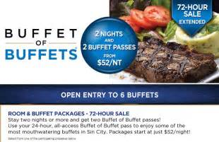 las vegas 2 for 1 buffet coupons free buffet of buffets 2 free buffet passes with 2 hotel