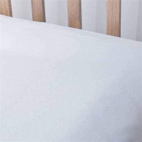 are polyester sheets comfortable mabis 554 7071 1954 airweave hospital sheet soft and