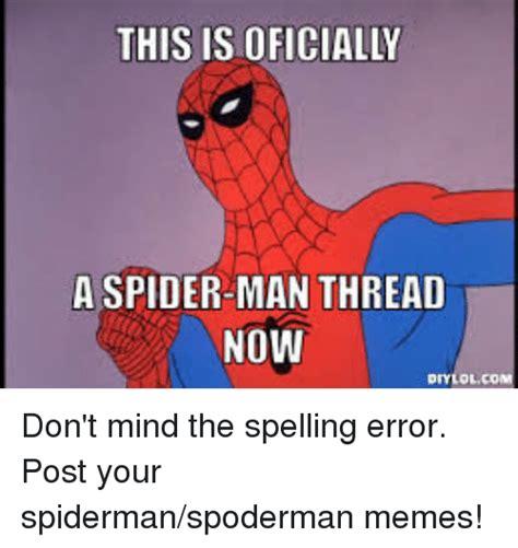 Best 25 Spider Meme Ideas - 25 best memes about spoderman meme spoderman memes