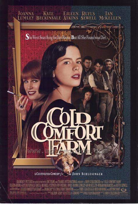 cold comfort farm streaming netflix fix cold comfort farm forever young adult