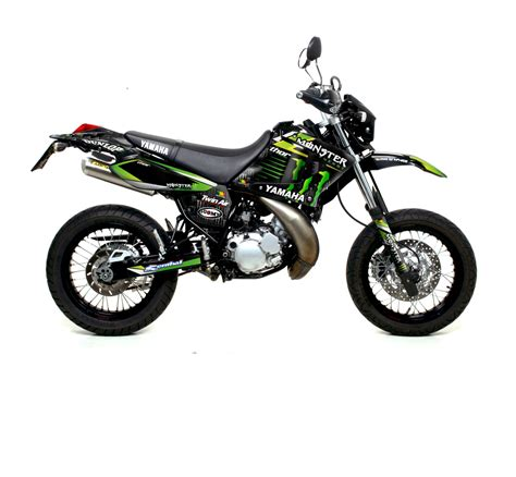 kawasaki kmx 125 dekor yamaha dt 125 re x graphics series tmx graphics