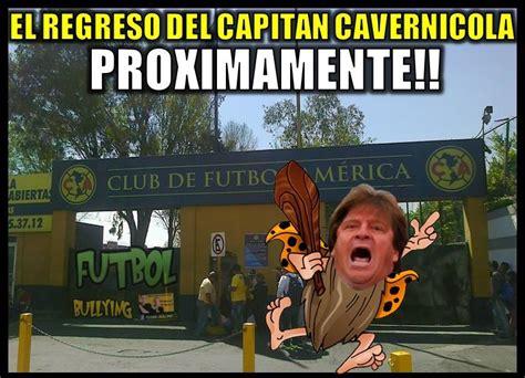 Memes De La America - memes de la derrota del am 233 rica futbol sapiens