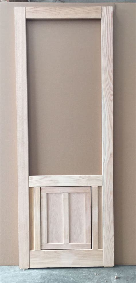 door for screen door 25 best ideas about screen doors on