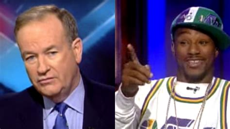 Camron You Mad Meme - cam ron told us what he thinks about bill o reilly getting