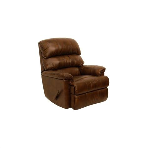 reclining chaise lounge bing images chaise recliners sale bing images