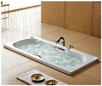 air jet bathtubs whisper brand new royal a1612 air jet drop in jetted bathtub