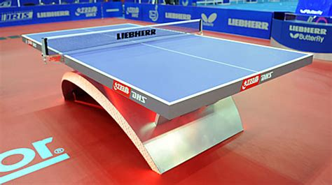 ping pong table shaped like easter island most expensive ping pong table 100 images ping pong