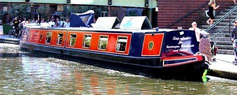 boat sales birmingham uk home sherborne wharf