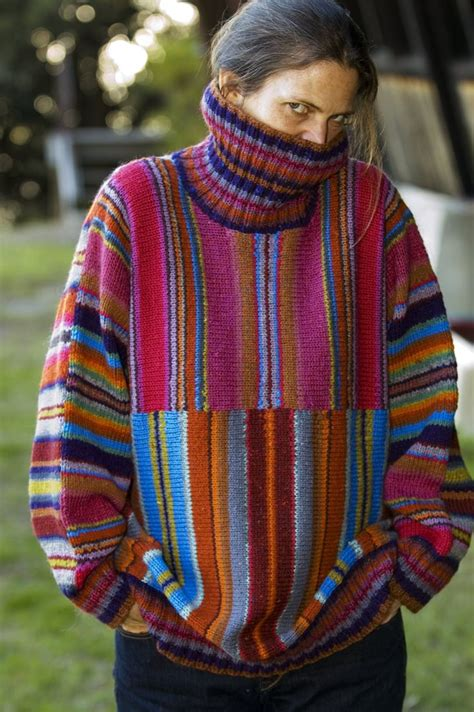 kaffe fasset knitting kaffe fassett i actually own a funky patterned knit vest