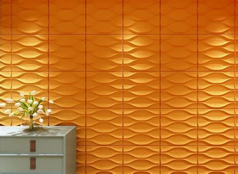 bamboo ceiling tiles bamboo 3d wall panel decorative wall ceiling tiles cladding wallpaper ebay