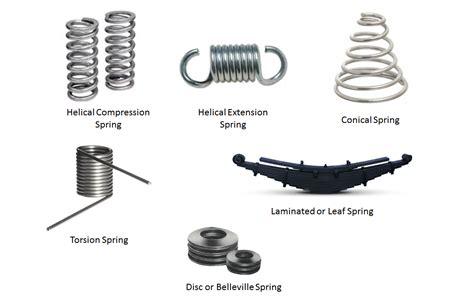 car suspension spring car coil springs go4carz com
