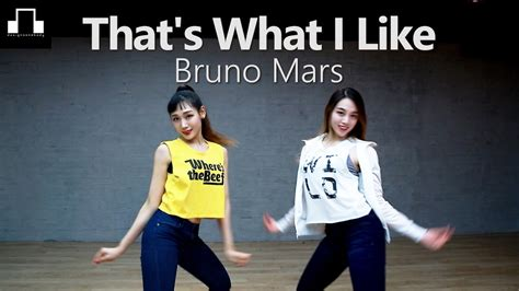 download mp3 bruno mars 2017 download mp3 that s what i like bruno mars dsomeb