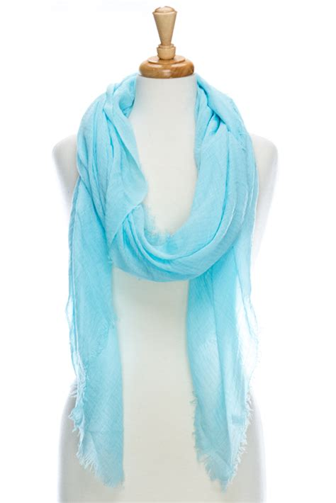 wholesale summer scarves 2017 wholesale hats los angeles
