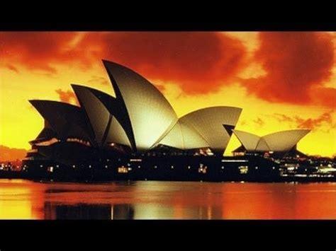 australia the land down under australia land down under 4k music