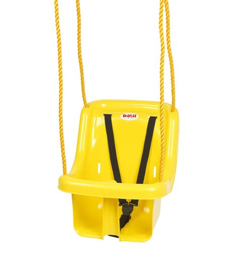 belt swing large baby toddler swing with safety belt 070562
