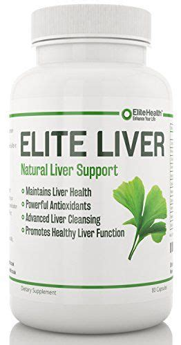 Best Liver Detox Tablets Uk by Top 25 Best Liver Cleanse Ideas On