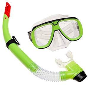snorkels toyota ifs snorkels | car interior design