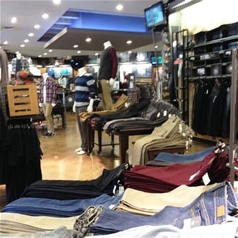 Can You Return Tilly S Gift Cards - tilly s closed accessories 301 crossroads blvd cary nc yelp