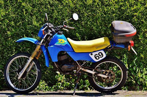 Welche Motorrad Arten Gibt Es by Was Zeichnet Eine Reiseenduro Aus Blog Twinduro