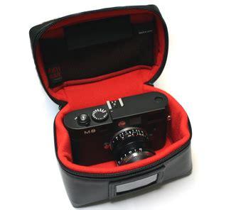 accessories for leica m cameras