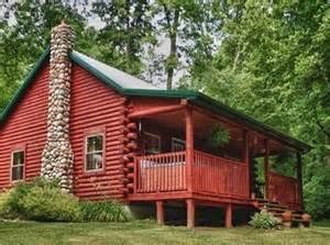 hocking cabins pleasant valley cabins