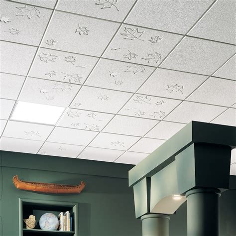 Business Ceiling Tiles Mineral Fiber Ceilings Armstrong Ceiling Solutions