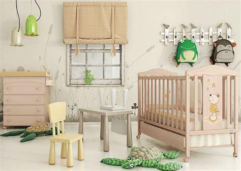 mas de 1000 ideas sobre habitaciones del bebe real en pinterest m 225 s de 1000 ideas sobre cuna mecedora en pinterest