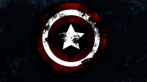 captain america logo wallpaper hd captain america wallpapers wallpaper cave