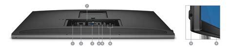 Dell Monitor Multimedia S2715h dell 27 multimedia hd monitor s2715h dell united
