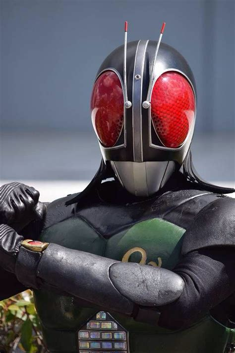 Tshirt Kamen Rider Black Rx Bdc no sooner had we snuggled in then we heard the sound of