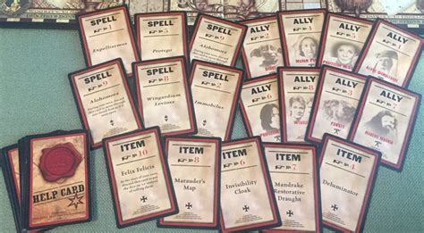 how many rooms in cluedo clue room cards www pixshark images galleries with a bite