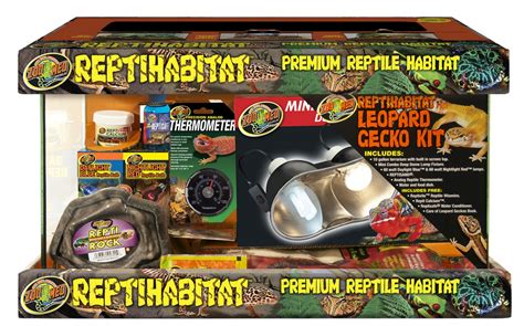 do hermit crabs need a heat l 10 gallon reptihabitat leopard gecko kit zoo med