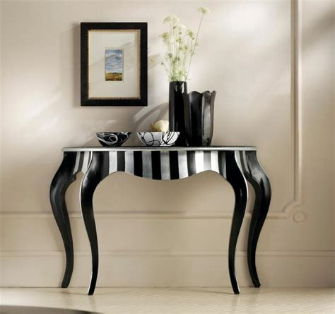 contemporary sofa table black contemporary sofa table convenience concepts rectangular console table black view in thesofa