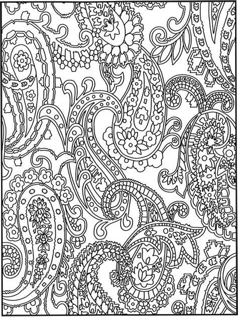 baby kaely coloring pages tekenen voor volwassenen adult drawing pinterest
