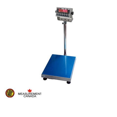 bench scale definition tns bench scale anyload