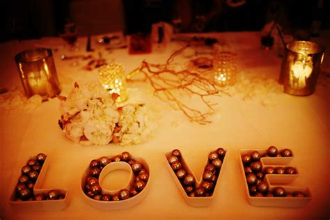 Wedding Song Mandarin by Las Vegas Mandarin Wedding Eddie Las