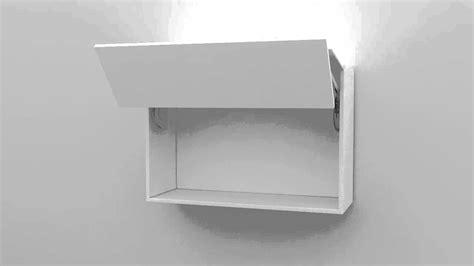 Pensili Sospesi Ikea by Senso Istruzioni Di Montaggio