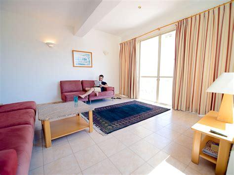 appartamento a malta appartamenti a malta appartamenti a malta con uso cucina