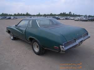 1973 Buick Regal For Sale Salvage Buick Regal 1973 Brookhaven Ny 11719 Usa Cheap