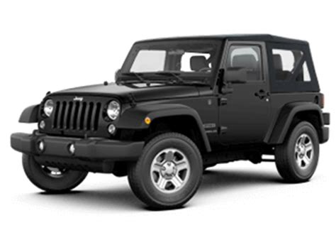 Gerry Wood Chrysler Jeep Dodge by New Gerry Wood Chrysler Dodge Jeep Ram Autos Post