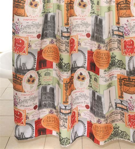 curtains paris theme beautiful paris themed bathroom decor