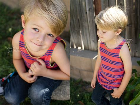 little boys hair cuts 1 year old little boy haircuts great medium hair styles ideas 2613