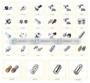 cabinet shelf support brackets bizgoco
