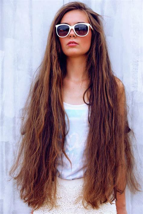 good hair lenght at 63 hair lenght at 63 medium length hairstyle 2016 best 25