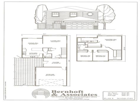 single pitch roof house plans single family house plans single pitch roof house plans family house plan mexzhouse