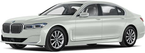 bmw  incentives specials offers  houston tx