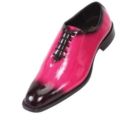 pink dress shoes pics for gt pink dress shoes for